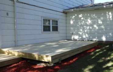 Founders, Contractors, Richard & Sons, General Contractor, Rochester, New York, Greece NY, Roofing, Carpenters, Remodeling, Home Remodeling, House Repairs, Renovations, New build, Restoration, Disabled Access,