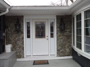 Founders, Contractors, Richard & Sons, General Contractor, Rochester, New York, Greece NY, Roofing, Carpenters, Remodeling, Home Remodeling, House Repairs, Renovations, New build, Restoration, Disabled Access